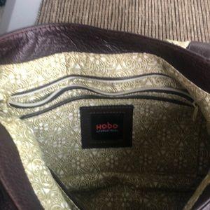 Like-new Hobo International Brand Purse